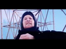 Fraction - That Ain't Me (MUSIC VIDEO) Produced by Mr. Walt of Da Beatminerz