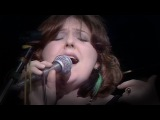Maggie Reilly with Cado Belle - That Kind Of Fool (ITV So It Goes Concert 01.05.1977) OFFICIAL