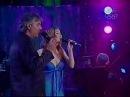 Andrea Bocelli Hayley Westenra -- Vivo Per Lei