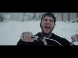 ALEX TERRIBLE 21 PILOTS  STRESSED OUT COVER RUSSIAN HATE PROJECT