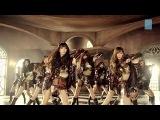 Wonder Woman theme + UZA dance remix (Hans Zimmer, Junkie XL and Tina Guo)