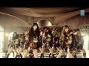 Wonder Woman theme UZA dance remix (Hans Zimmer, Junkie XL and Tina Guo)