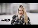 Special Snow Mix 2018 Best of Vocal Deep House, Nu Disco Chill Out Mix 2018 by Mr Lumoss