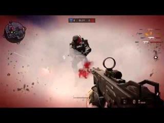 WarFace Nice Moments (Ultakill №9-17) (Ace №6-9) (Clutch №5-9) [Команда N7 или 8 украденных эйсов]