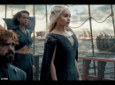 New Game of thrones season 7 episode 1 full play (HBO)