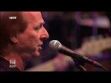 Adrian Belew &amp Metropole Orkest - Frame by frame