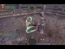 Вэнос (Dark Avenger) vs. ВоруюКитайцев (Tempest) / PVP турнир Живые и Мёртвые . Группа B