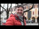 Technologie italienne