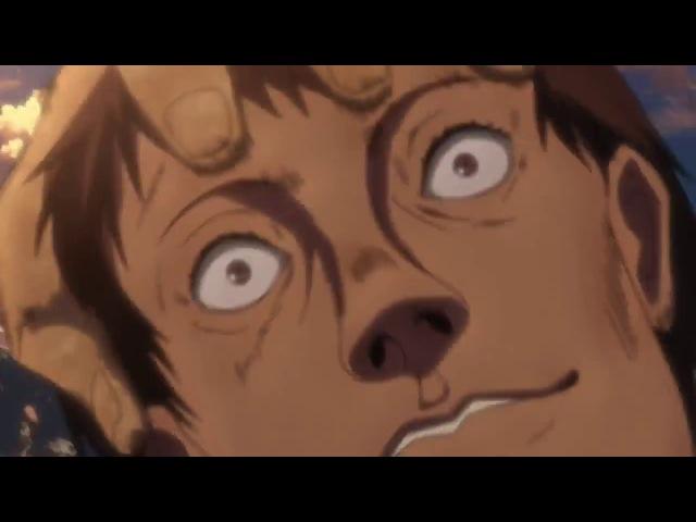 [AniPain] Shingeki no Kyoujin 2 / Вторжение Гигантов 2 [12 из 12] Zendos Eladiel