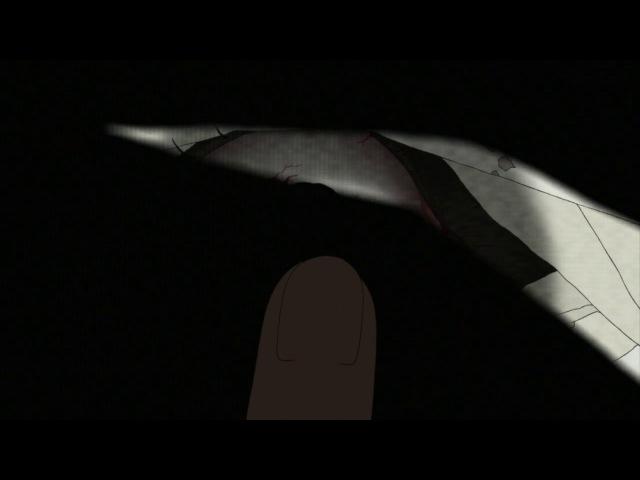 [ABD] Occultic Nine / Оккультная Девятка [06] Zendos Eladiel