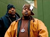 M.O.P. - Power (Real Rap Raw - Classic High Quality Track With Lyrics - February 2013)