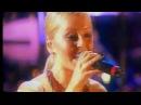 Анжелика Варум и Леонид Агутин, LIVE 2004 НТВ МИР Израель