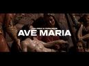Kollegah Farid Bang ✖️ AVE MARIA ✖️ official Video