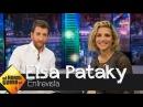 Elsa Pataky confiesa a qué ha tenido que renunciar - El Hormiguero 3.0