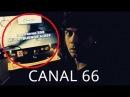 El Juego Del Televisor, Canal 66 (CON CENSURA) THE TELEVISION GAME RITUAL AT 3AM