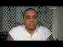 Путь смертника Death Row Беседы с Джозефом Гарсией и Джорджем Ривасом