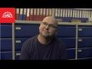 Buty - Píseň práce (oficiální klip)