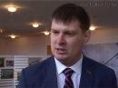 5 марта Игорь Чагаев официально вступил в должность главы Лабинского района.