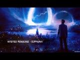 Wasted Penguinz - Euphoria HQ Edit