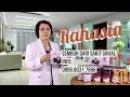 🆕Obat sakit Ginjal Paling Ampuh yg Mujarab Info K Muricata 089680317666