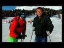 Архыз. Полный обзор горнолыжного курорта. Программа Паша Тревел гид