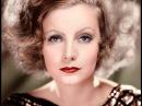 Грета Гарбо ТОП 10 Фильмов (Greta Garbo TOP 10 Films)