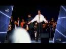 90'lı Yıllara Damga Vuran Mahsun Kırmızıgül Şarkıları 8x8 tv8
