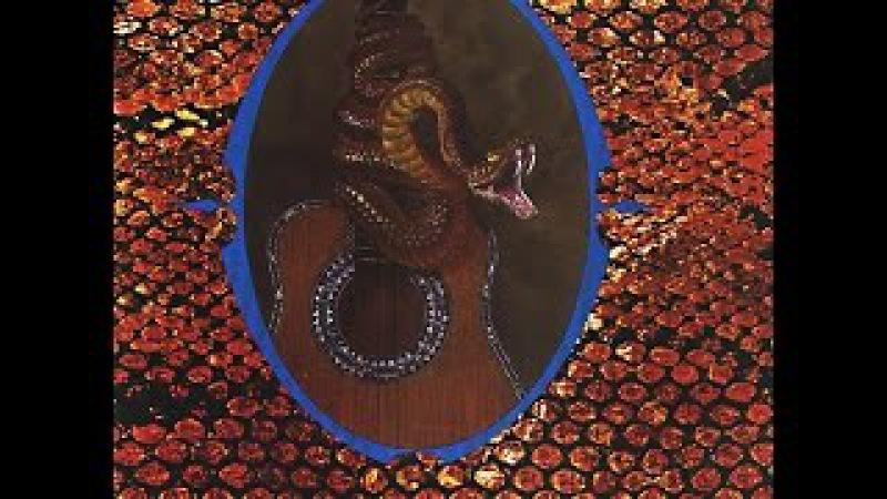 Harvey Mandel Baby Batter The Snake 1970 72 Full Album US Progressive Blues Rock Hard Rock
