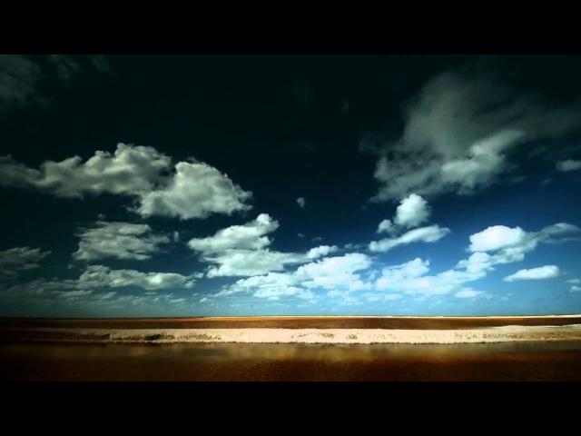 YUCATAN 3 HD ESTRELLAS DEL BICENTENARIO on Vimeo.mp4