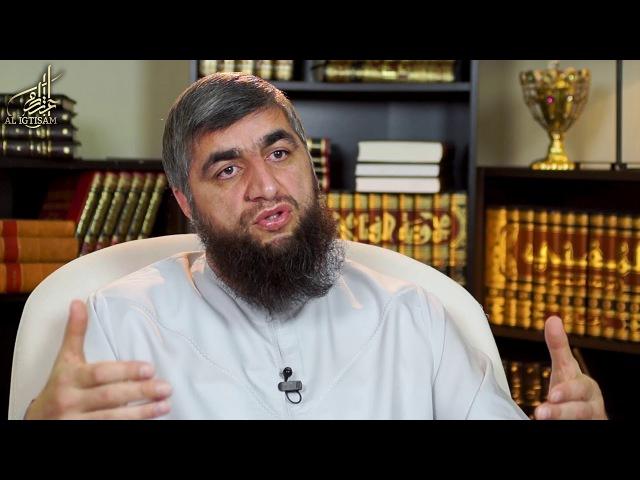 Воспоминания шейха Абдуллы Костекского о шейхе Муртазали ад-Дагестани, (рахимагьЛлагь)