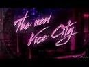 Kotovsky - The new Vice City