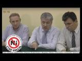 Кандидат в президенты Грудинин о добыче никеля  в Воронежской области