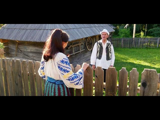 Georgeta Corlan Enache - Taicut-al meu fara pereche ( 2017 NOU )