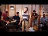 You've Got a Friend in Me - Randy Newman - FUNK cover feat. Kenton Chen!