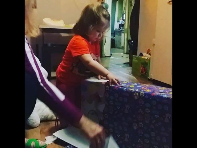 Kate_fedora video