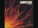 Godflesh - Anthem