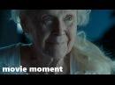 Титаник (1997) - Ожерелье за борт (12/12) | movie moment