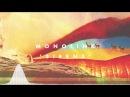 Monolink Sirens Patrice Bäumel Remix
