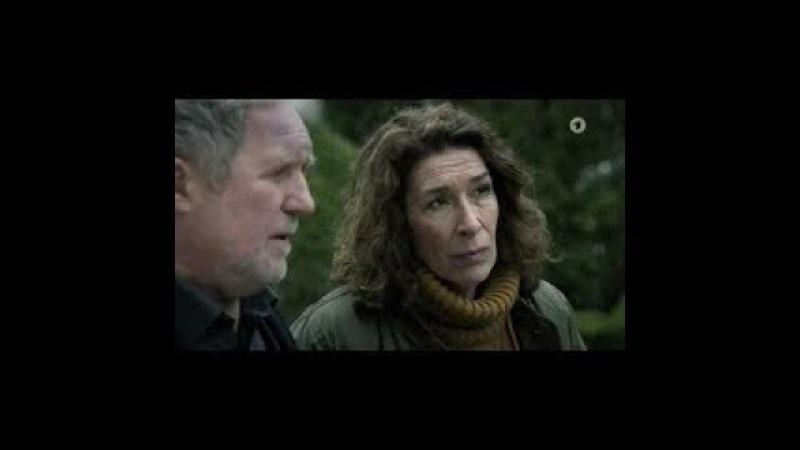 Schock Tatort Video ARD Mediathek