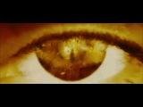 Storm Dj's &amp Raksana - Heaven And Hell (Martik C Cover Mix)(instrumental)