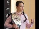 Чемпион UFC Красотка из Польши Йоанна Енджейчик Лучшие моменты Joanna Jędrzejczyk Highlights