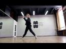 Dance2sense Teaser Flume Feat Kai Never Be Like You Nastia Munich