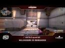 StarSeries i-League S4   Renegades vs HellRaisers   USTILO quad kill