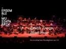 Frank Zappa, Black Page performed by Ensemble Musikfabrik