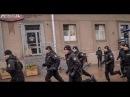 Анархисты Беларуси против ментовского беспредела