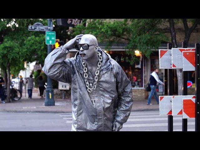 Top 10 | GREATEST STREET PERFORMER | Videos !