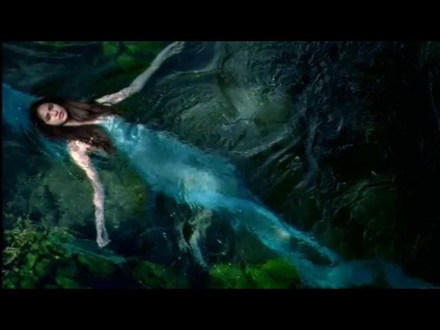 Sarah Brightman - Serenade How fair this place (video)