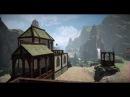 Elven Assassin Trailer