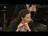 2018ZUGABE-BONUS Neujahrskonzert der Wiener Philharmoniker