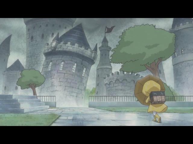 One Piece 804 [двухголосная озвучка Ruslana Ramen] Ван Пис / Большой Куш [AniPlay.TV]